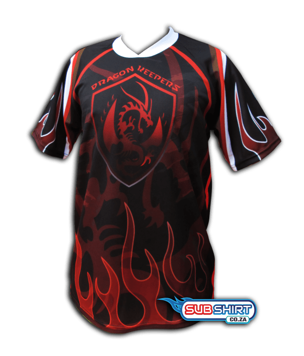 dye-sublimated-printed-shirt-south-africa,dye-sublimated-printed-shirt,gamer shirt.clan shirt,online gaming apparel