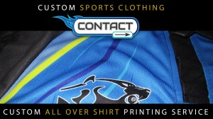 CUSTOM-SPORTS-CLOTHING-SUBLIMATED