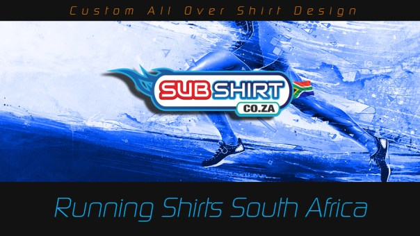 custom-all-over-printed-running-shirts-south-africa