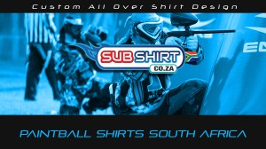 paintball-shirts-south-africa