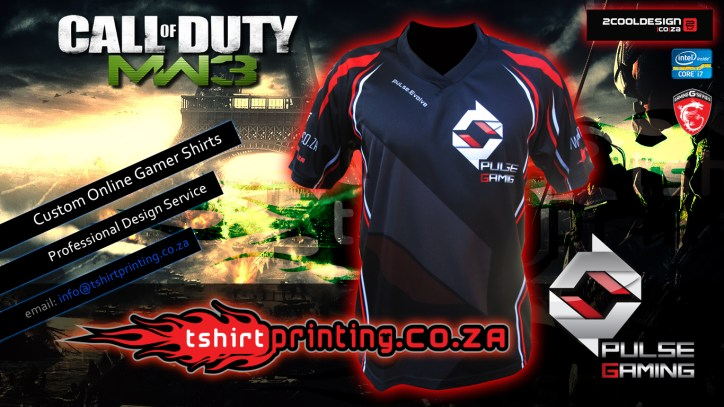 custom-online-gamer-shirt,dye sublimation,sublimated,sublimation shirt,sublimated shirt south africa,sublimated johanessburg,sublimation print cape town,gamer shirt,online gamer,gamer apparel,online gaming apparel,gamer shirt design