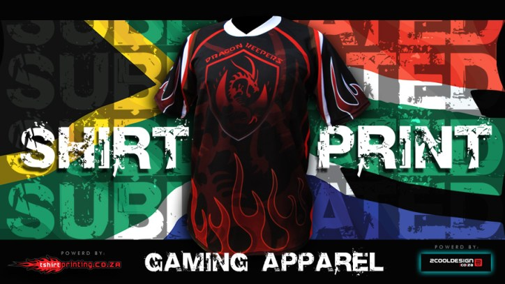 SUBLIMATED-ESPORT-GAMING-APPAREL