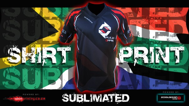 SUBLIMATED-SHIRT-PRINT-ONLINE