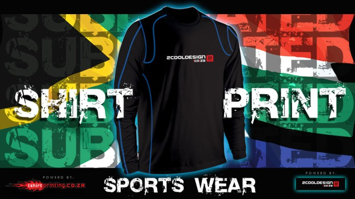 SUBLIMATED-SPORTS-WEAR