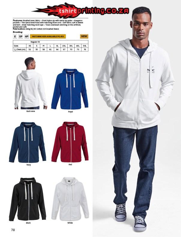 http://tshirtprinting.co.za/t-shirtprinting/hoodies/