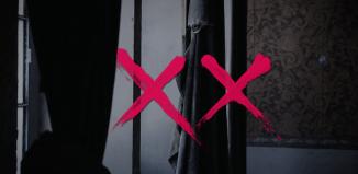 xx film