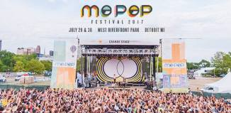 Mo Pop Festival