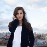 sarah solovay