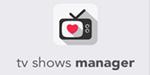 tvshowsmanager