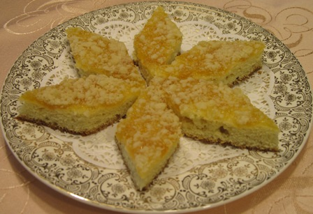 apricot-cake2