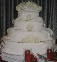 n-s-wedding-cake