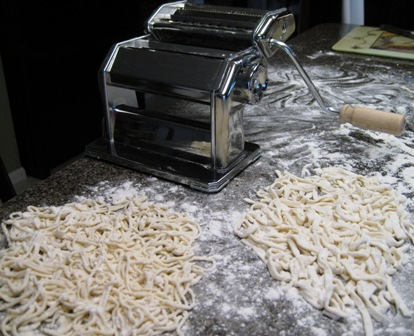 easy-does-it-with-a-pasta-maker1