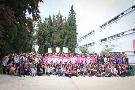 Por un aborto libre más allá de la legalidadEntrevista con socorristas de Villa Urquiza
