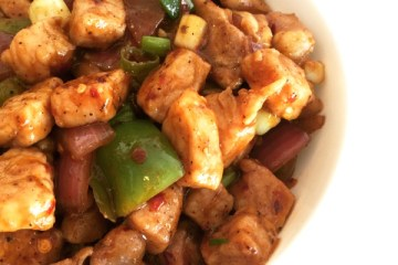chili-pork-2