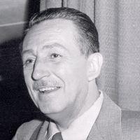 Walt Disney, Me and a Few C's
