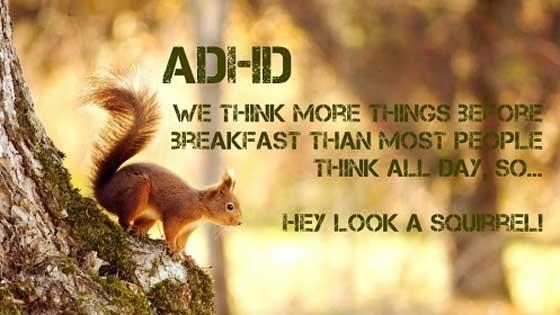 ADHD-Positives-