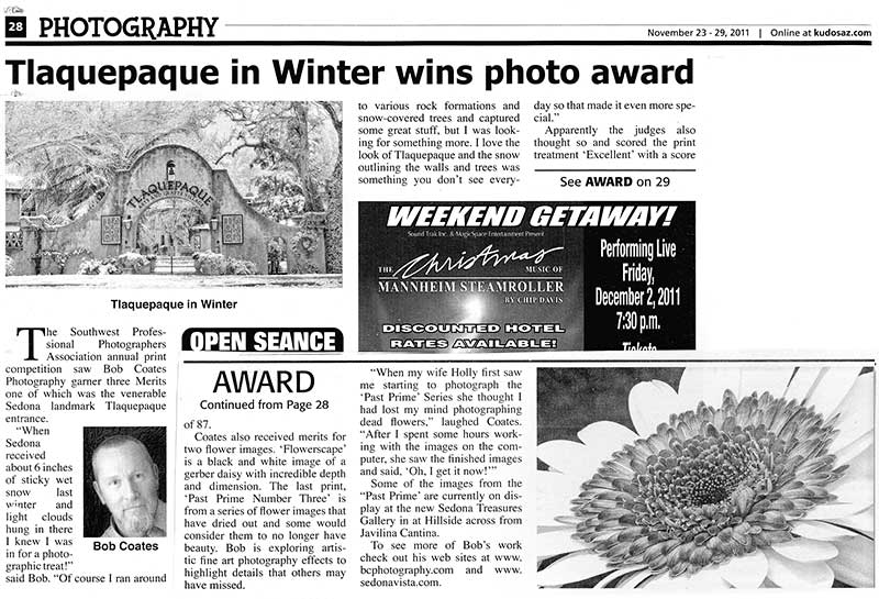 print_award_kudos_press_800_pix