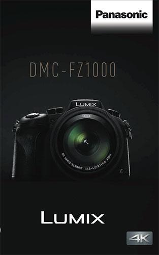 lumix fz 1000 photo