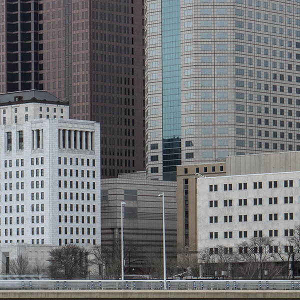 columbus skyline photo crop
