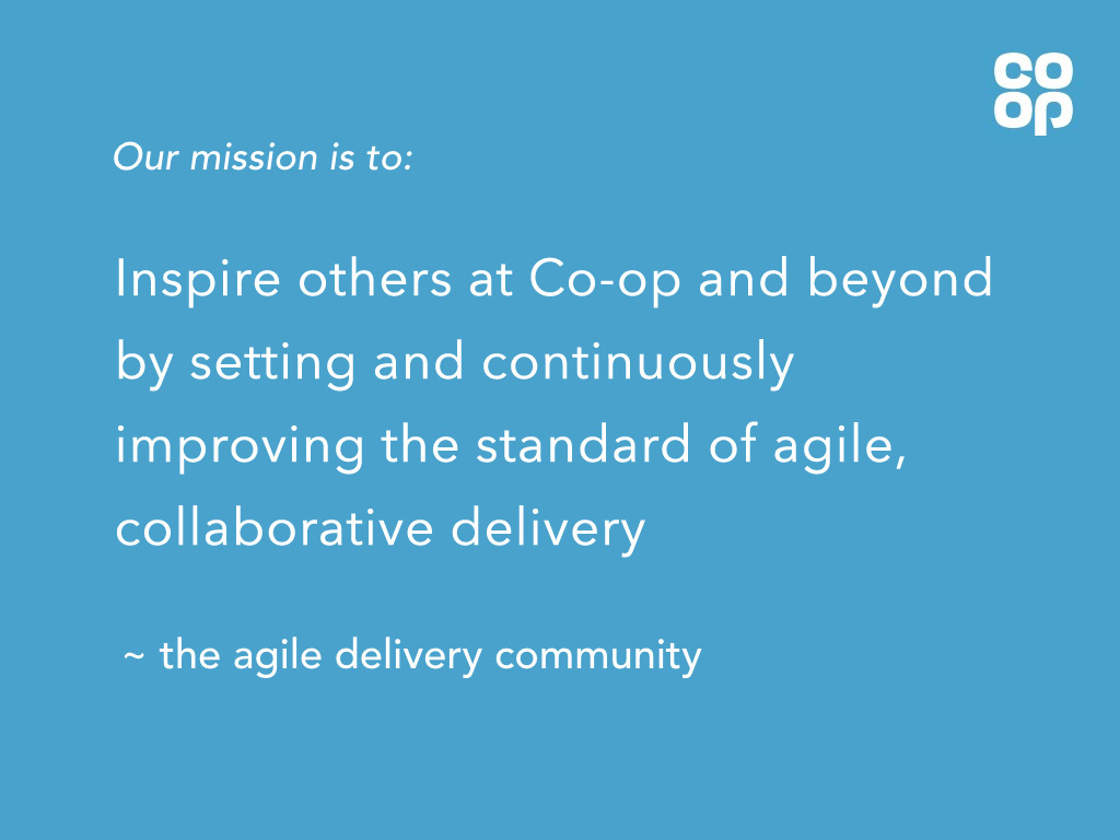 agile-delivery-community-charter-003-1
