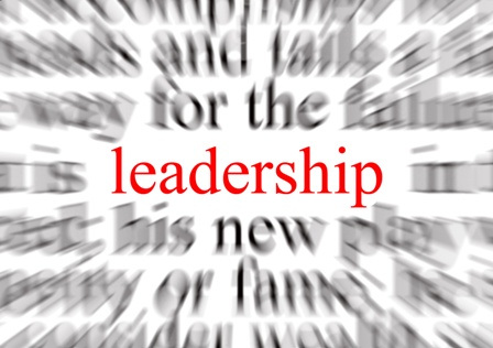 Questions That Leaders Ask Themselves