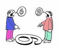 1308_begrijpend-communiceren-empathie