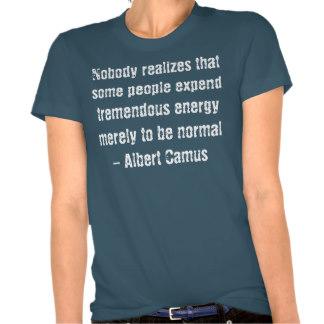 autisme energie