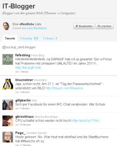 Twitter_IT-Blogger