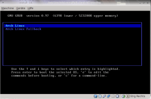 arch_linux_install_15