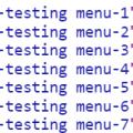 html_order_3