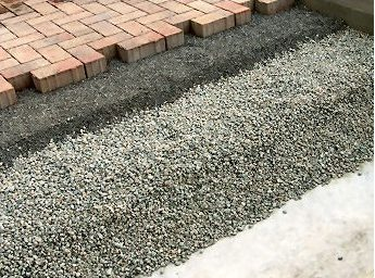 perfil-permeable