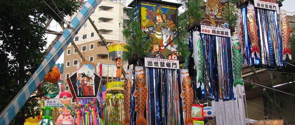 1024px-Tanabata_festival_in_Hiratsuka_01-1