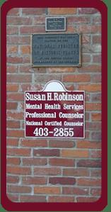 Newark Ohio Counseling Office