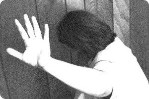 Domestic Abuse Counseling Newark Ohio