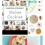 Martha Stewart Cookie App