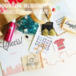 Houston Blogger Symposium Recap