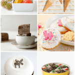 8 mail order sweets almost too cute to eat!