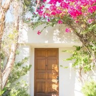 places to see, eat, and shop in LA and Palm Springs | sugarandcloth.com