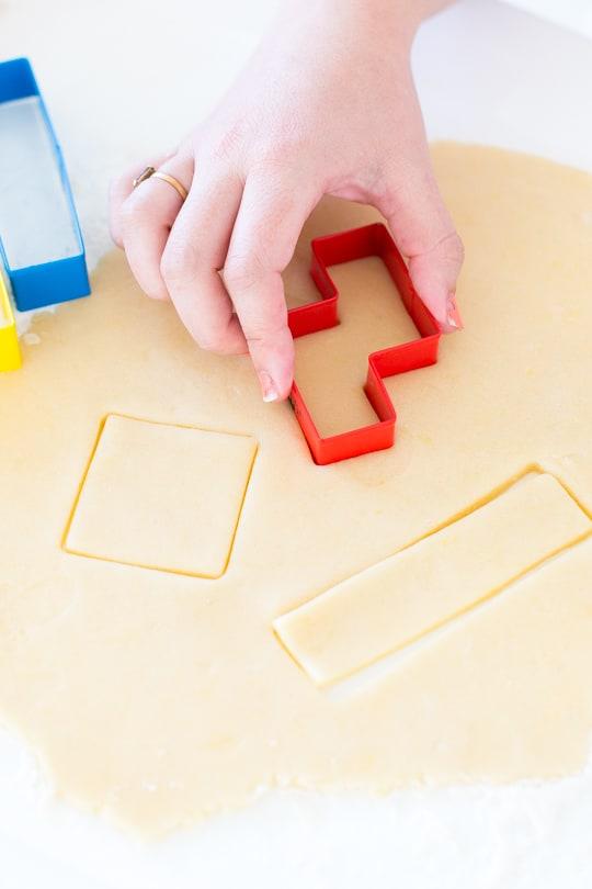 DIY tetris cookies. web ready-1