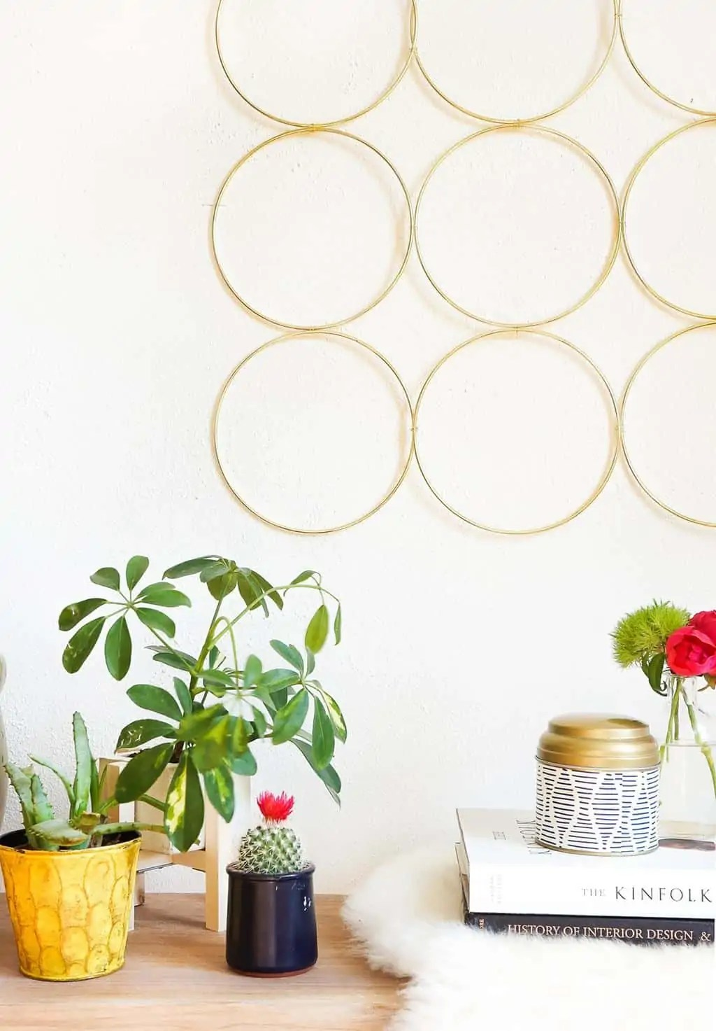 Fullsize Of Diy Decorations For Home