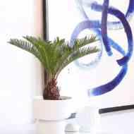 diy-mid-mod-planter-erin-9