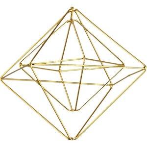 boxes-gold-ornament