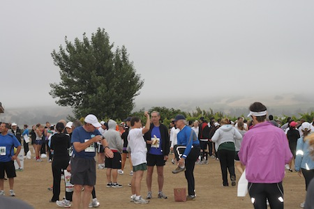 img 4158 Salinas Valley Half Marathon, 2011