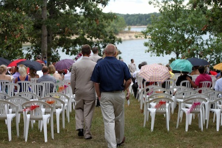 img 4391 The Lakefront Wedding