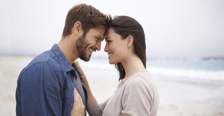 dating and setting boundaries