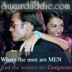 secure men