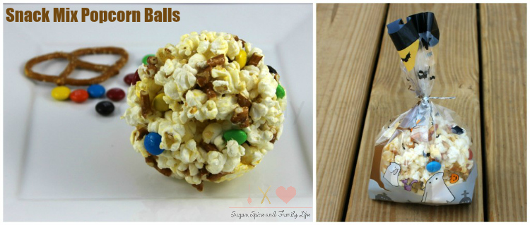 Snack-Mix-Popcorn-Balls