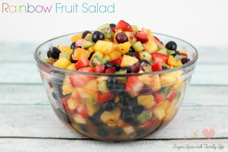 Rainbow-Fruit-Salad