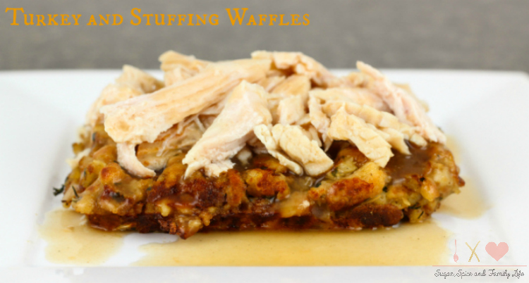 Turkey-and-Stuffing-Waffles