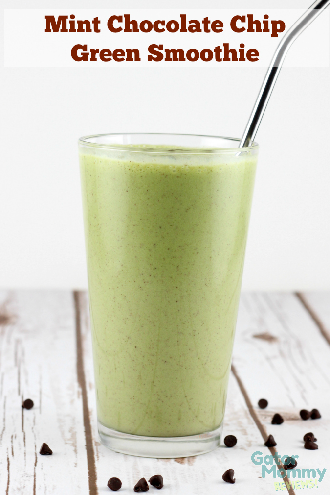 15 Healthy And Not So Healthy Green Drinks Kellys